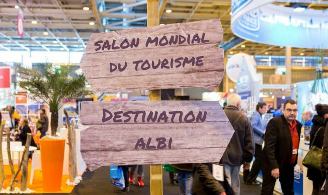 salon_tourisme_paris_albi.jpg