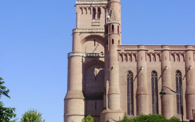 clocher_cathedrale_sainte-cecile_albi_tourisme