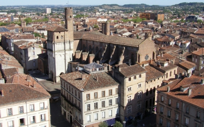 collegiale_saint-salvi_albi_tourisme