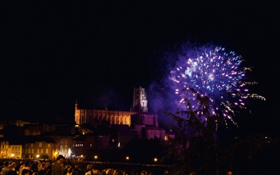 fete_nationale_albi_tourisme