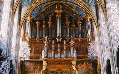 orgue_cathedrale_sainte-cecile_albi_tourisme