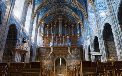 orgues_cathedrale_sainte-cecile_albi_tourisme