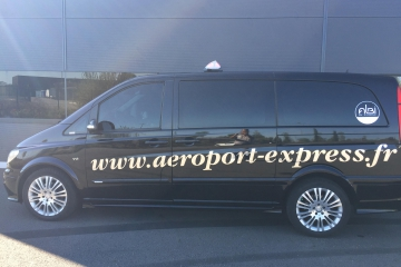 aeroport_express