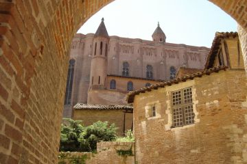 ensemble_episcopal_albi_tourisme