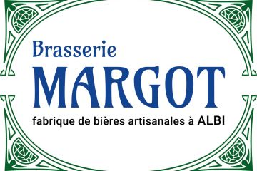 Brasserie Margot Albi