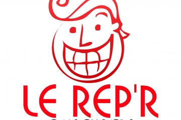 Le Rep'r: Café-Theater