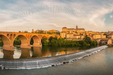 albi-panorama-sunset.jpg