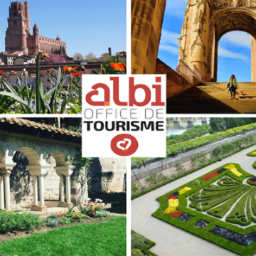 destination-albi.png
