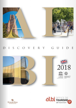 brochure_discovery_guide_albi_2018.png