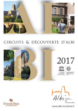 publication-Albi-circuits-decouvertes-2017.jpg
