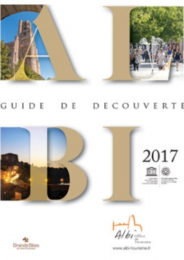 publication-Albi-guide-decouverte-2017.jpg