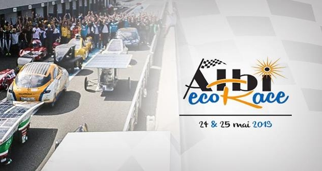 2019_albi_eco_race_2.jpg
