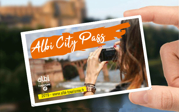 albi-city-pass-2019.png