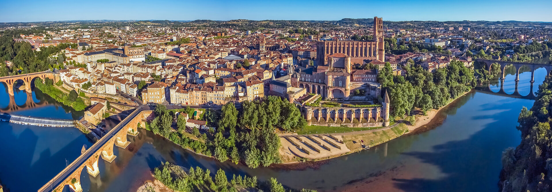 albi-panoramique.jpg