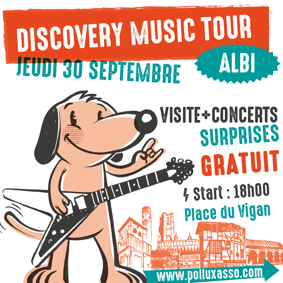 discovery music tour 4.png