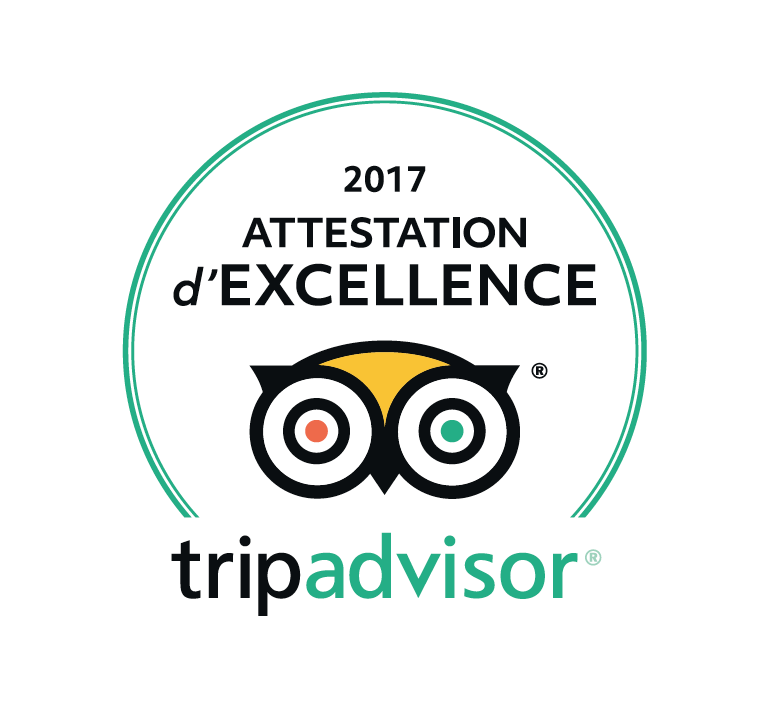 trip-advisor-logo-excellence-2017.png